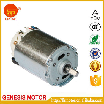 Genesis 230v Magnet Motor Free Energy - Buy Magnet Motor Free Energy,Hand  Blender,230v Dc Motor Product on Alibaba com