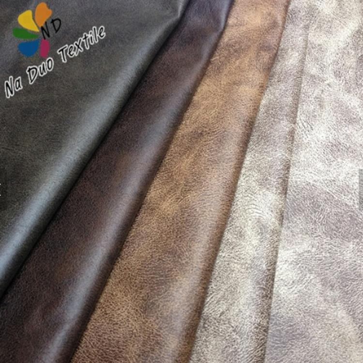 Cheap price quality shaoxing sofa pu <strong>leather</strong> for sofa