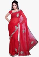 Wholesale China Supplier Fashion Indian Fancy Silk Women Long Maxi Dress Of Saree