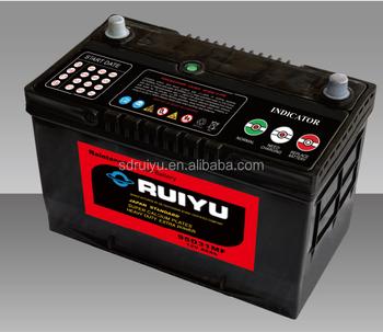 Batterie De Voiture N70 12 V 70ah   Batterie De Voiture Coréennebatterie De Voiturebatterie D'auto Buy Batterie De Voiture,Batterie De Voiture Au