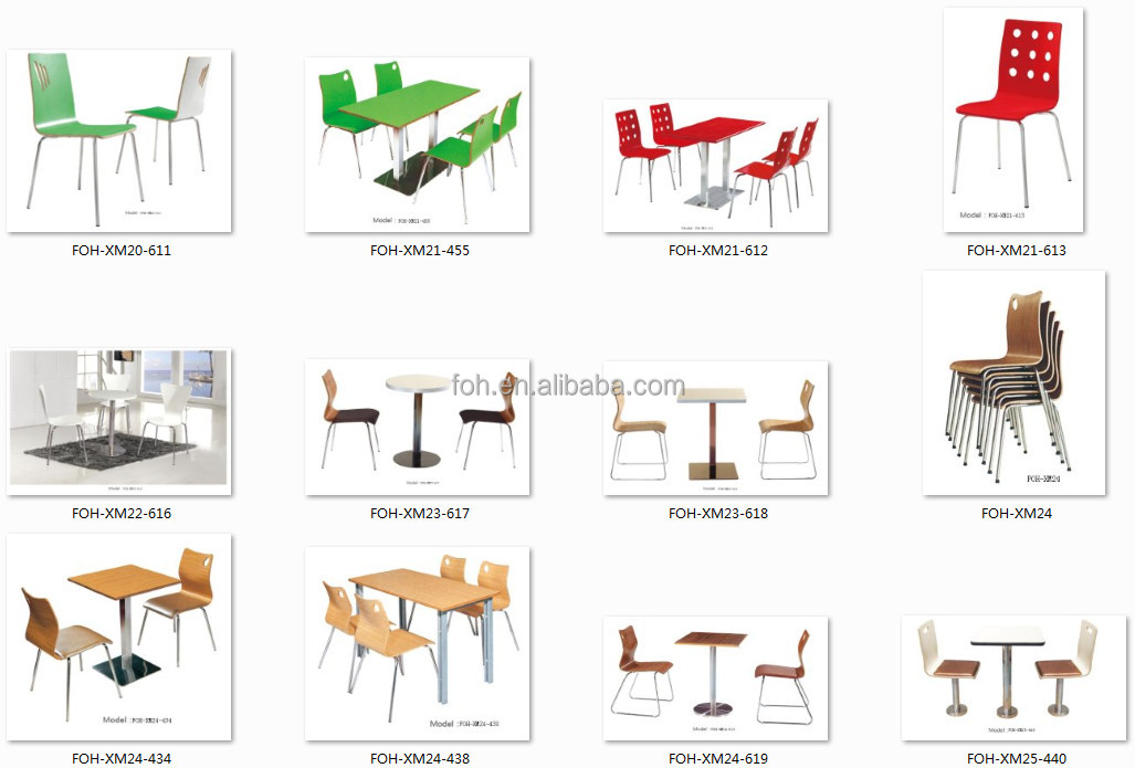 Cheap Coffee Shop Table And Chairs For Salefohxm10590 Buy