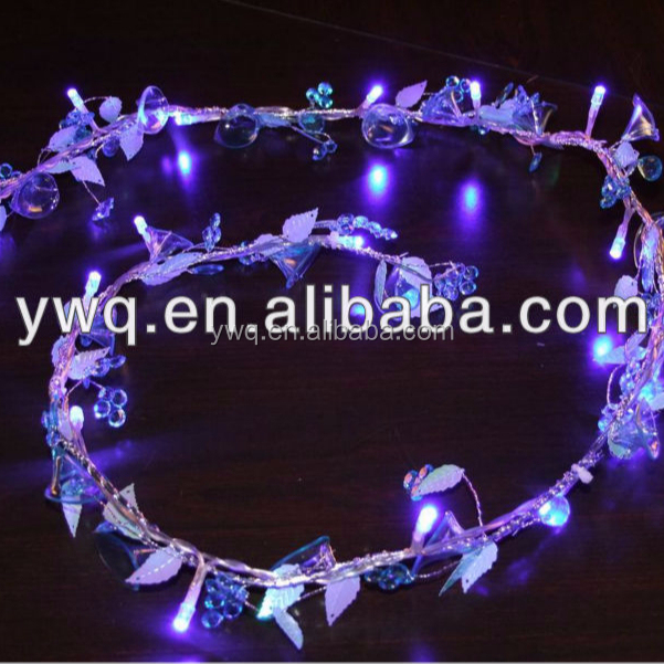 lavender christmas lights lavender christmas lights suppliers and manufacturers at alibabacom