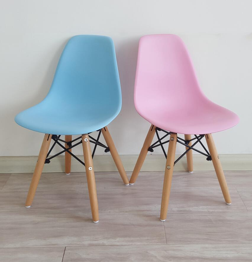 Wholesale Cheap Plastic Dining Restaurant Chairs Home Furniture T811 Y Buy