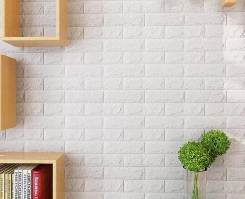 Send Enquiry Get Free Sample 3d Decorative Pe Brick Foam Wall Sticker Buy 3d Brick Wall Stickerpe Foam Wall Sticker3d Foam Wall Stickers Product