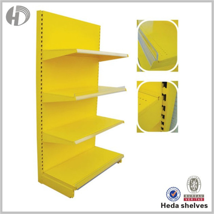 High Quality Lower Price Oem Service Rack For Shop