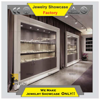 Black and white jewelry store furniture wall.jpg 350x350 Résultat Supérieur 16 Unique Miroir Magasin Pic 2017 Hyt4