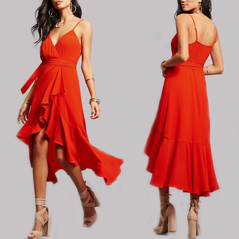 women casual clothes store online