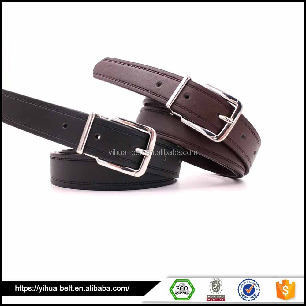 Cool Belts Part - 44: Cool Belts For Boys, Cool Belts For Boys Suppliers And Manufacturers At  Alibaba.com
