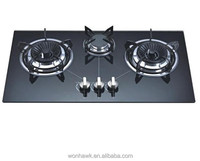 hot sale !!! Built In Gas Stove