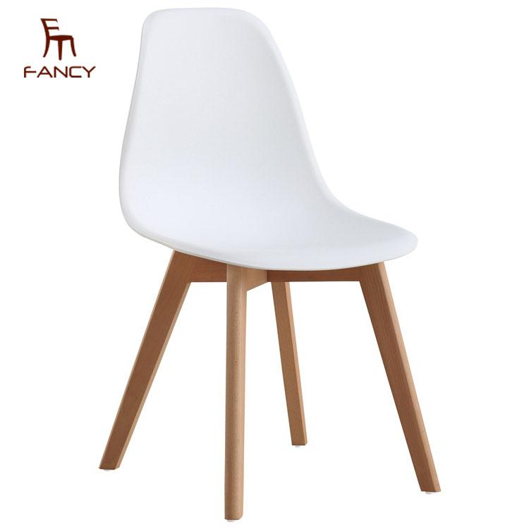 Sedie In Plastica Usate.Sedie Usate Vendita All Ingrosso Acquista Online I Migliori Lotti Di