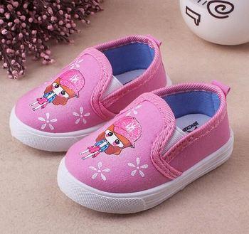 men and women baby jeans cloth shoes baby fashion shoes plastic soft sole c20d3e5b3d