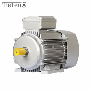 Tops 220v 3kw Single-phase High Rpm Electric Ac Asynchronous Motor - Buy  Electric Ac Motor,220v Electric Ac Motor,High Rpm Electric Ac Motor Product