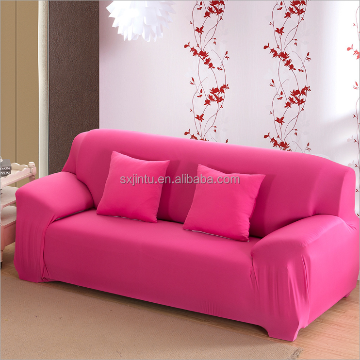 L Shape Sofa Cover, L Shape Sofa Cover Suppliers and Manufacturers ...
