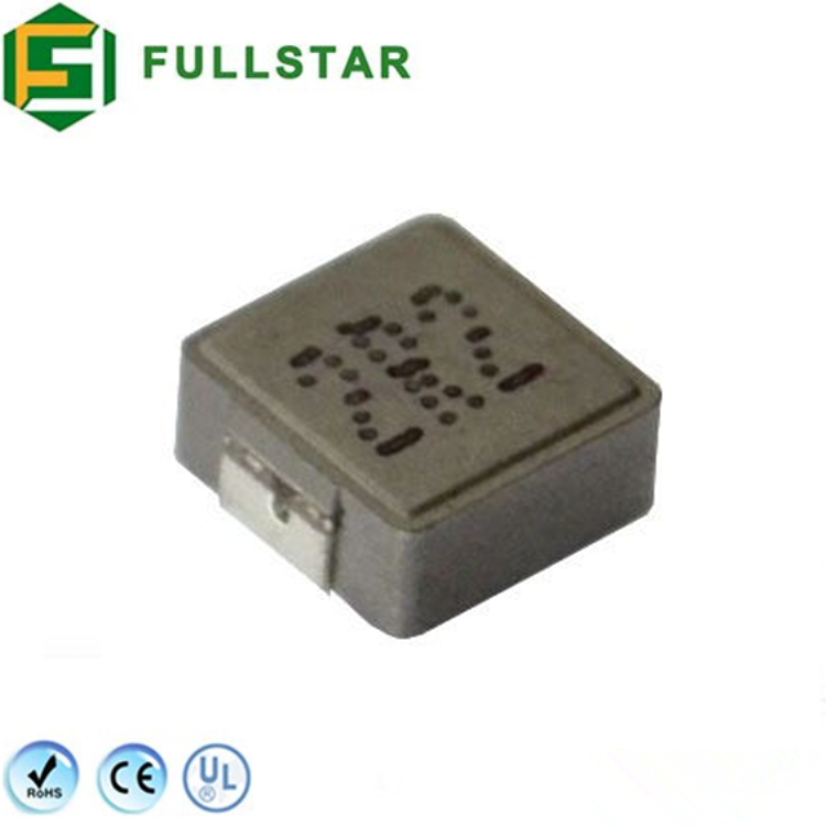 Integrated Inductor 0.22uH 14A