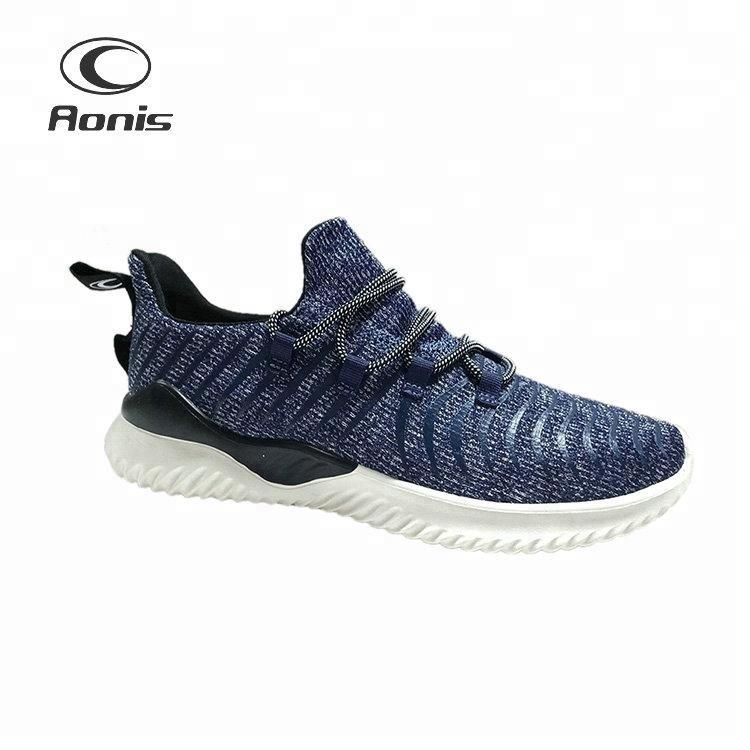 Fashion Anti Custom B Men SP8130 Shoes Durable Sport Running Slip waRqEECx