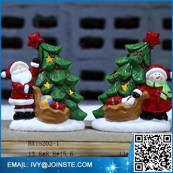 Wholesale Christmas Tree Ornaments
