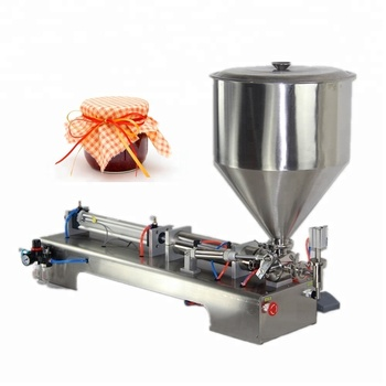 New brand 2017 pet bottle wine filling&packing machine with CE&ISO