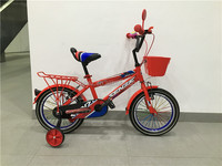children bike from china good quality kids bike