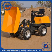 Ant Mini Dumper Cemento <span class=keywords><strong>Auto</strong></span> <span class=keywords><strong>Loader</strong></span> Mini Dumper <span class=keywords><strong>Loader</strong></span>