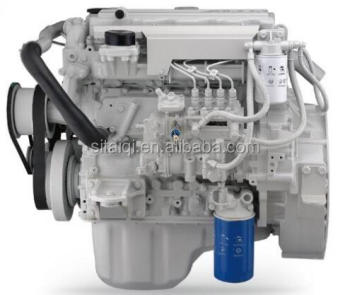 Kipor Brand 6cylinder Marine Diesel Engine Model Kd6114zlm For Sale - Buy  Inboard Marine Engines For Sale,6 Cylinder Engines For Sale,Engine Product