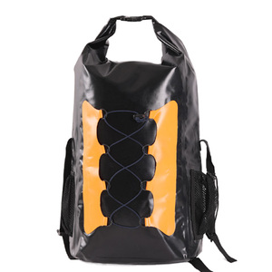 d434059e744 Backpacks Camping, Backpacks Camping Suppliers and Manufacturers at  Alibaba.com