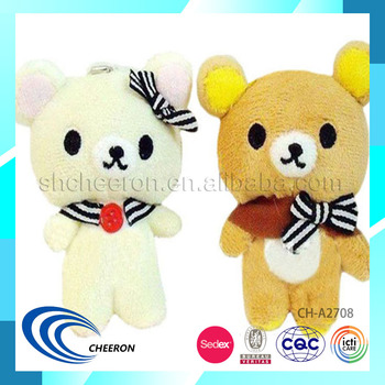 stuffed cute bear face pillow bear plush emoji wedding gifts buy