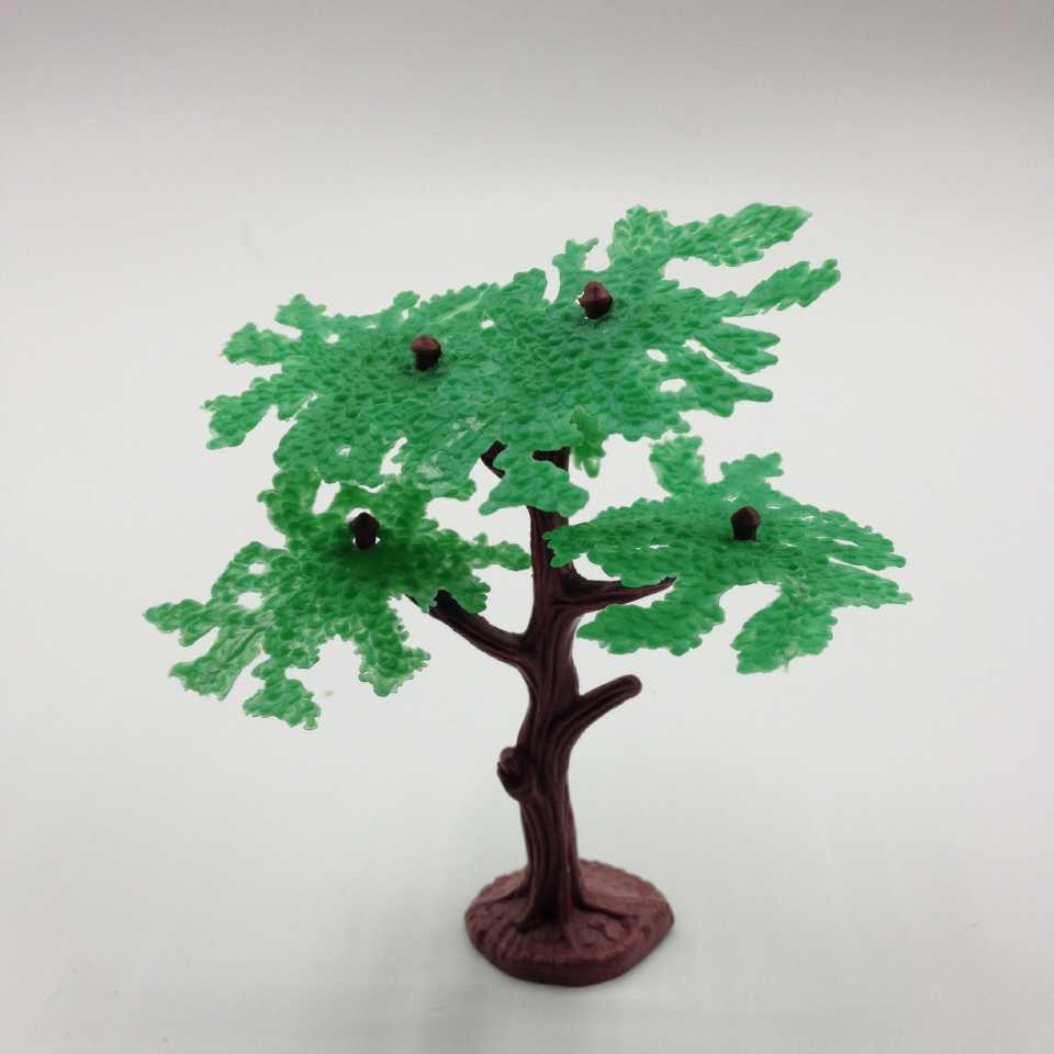 2015 artificielle en plastique petit arbre faux pas cher fleurs accessoires faux affichage. Black Bedroom Furniture Sets. Home Design Ideas