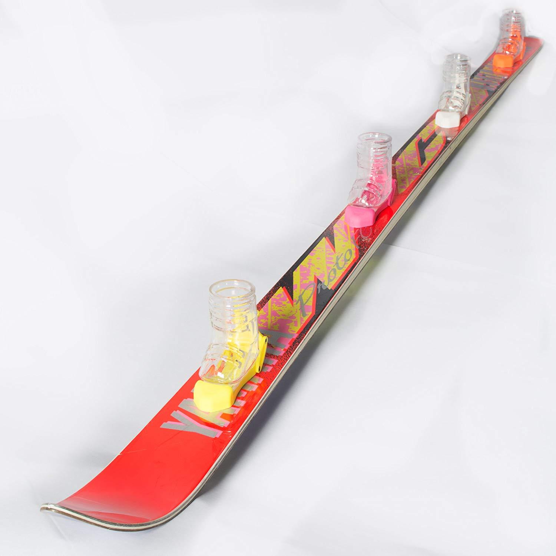 Cheap Ski Binding Boot Pole Package, Find Ski Binding Boot