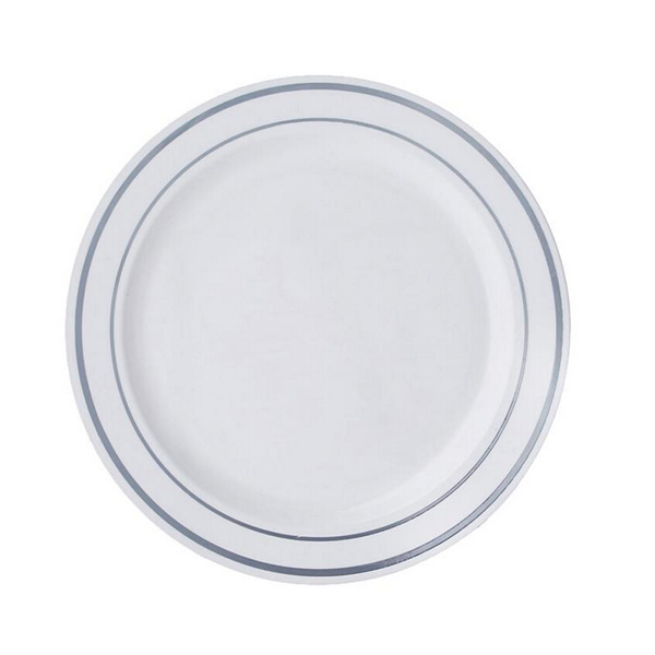 Charger Plates Wholesale Charger Plates Wholesale Suppliers and