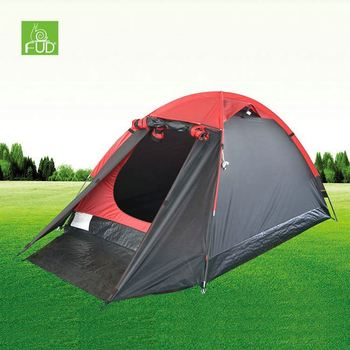 Top selling wholesale cheap custom tent house