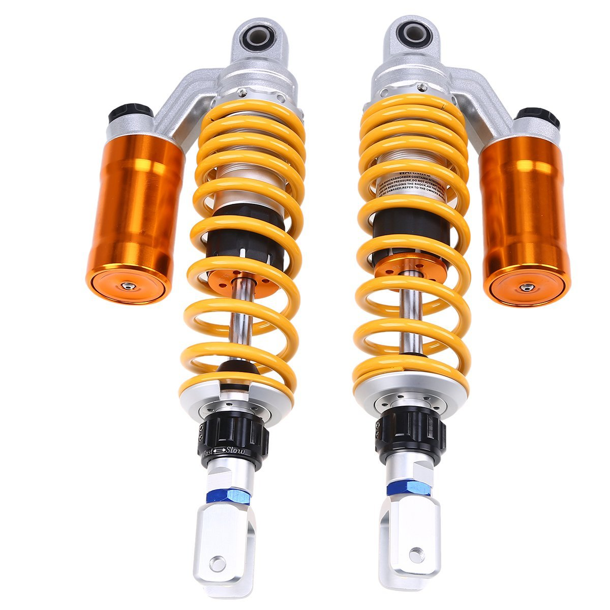 Cheap 13 Motorcycle Shocks, find 13 Motorcycle Shocks deals on line