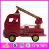 2015 schima wood toy truck WJ278738
