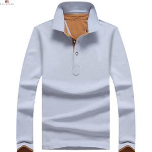 New style fashion custom labels bangladesh plain t-shirts