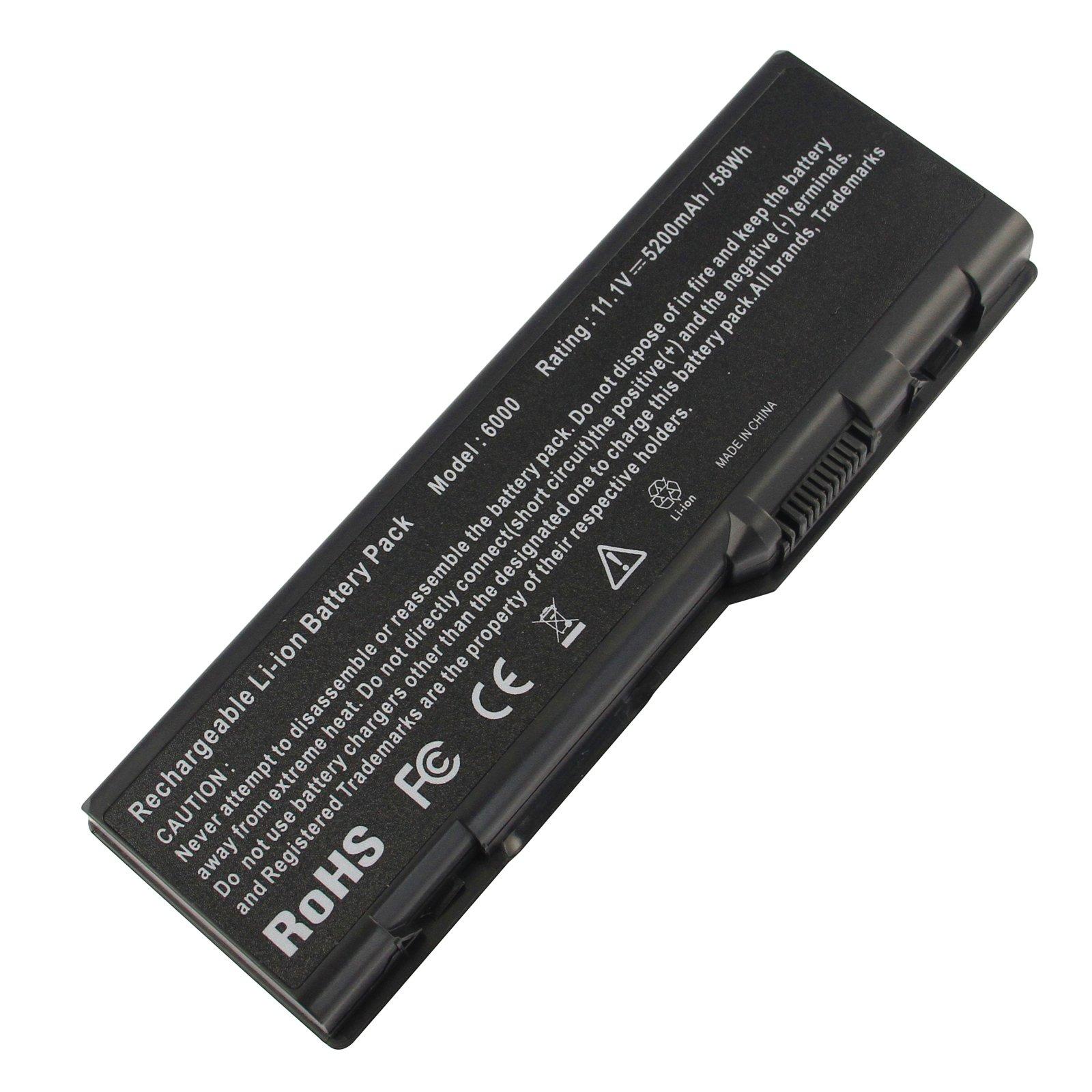 DELL PRECISION M90 NEC ND-6650A SLIM DVD+-RW DRIVERS WINDOWS XP