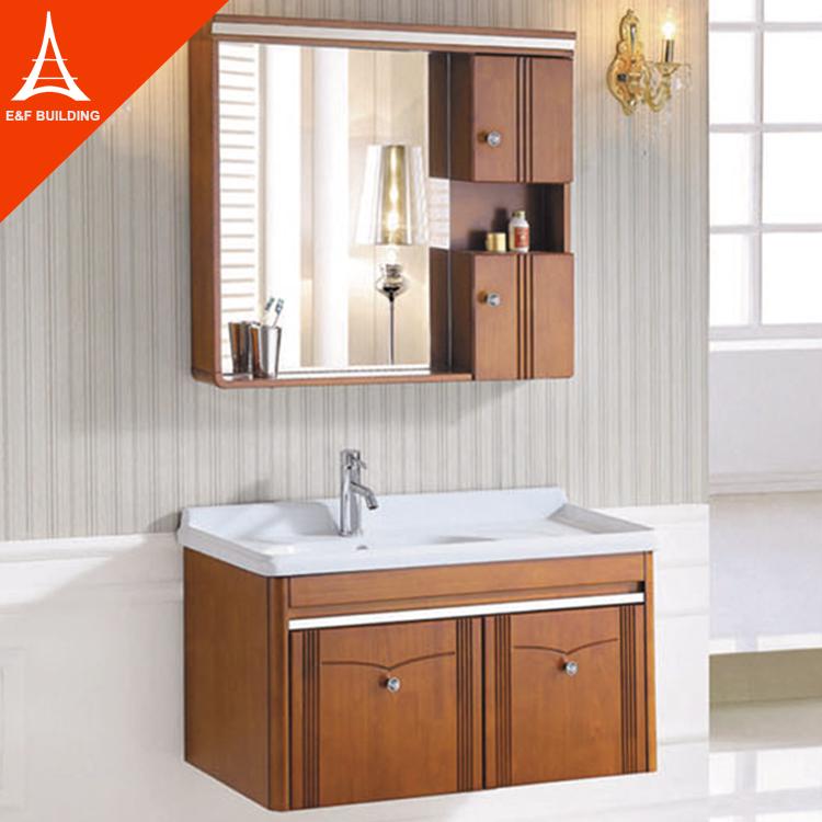 Stainless Steel Bathroom Vanity Cabinet, Stainless Steel Bathroom Vanity  Cabinet Suppliers And Manufacturers At Alibaba.com
