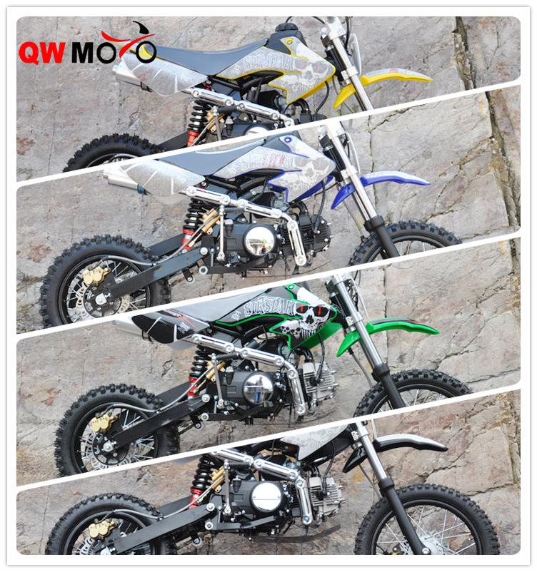 pas cher 110cc 125cc pit bike dirt bike vendre ce moto id de produit 876804562. Black Bedroom Furniture Sets. Home Design Ideas