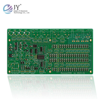 PCB Manufacturer / factory / maker in China
