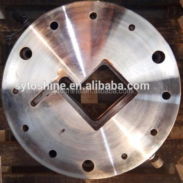 dies aluminium extrusion aluminium mould design for Aluminum extrusion Products