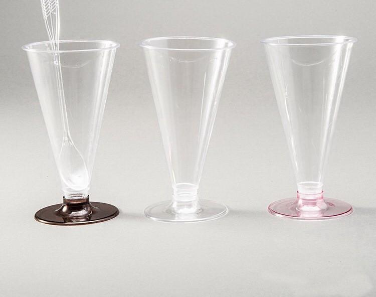 2016 wholesale plastic wine champagne martini margarita cocktail flute glass cup buy tumbler - Plastic sangria glasses ...