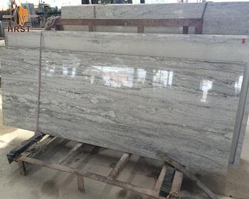 Indian River White Granite Slab Price - Buy River White Granite,River White  Granite Slab,Indian River White Granite Slab Price Product on Alibaba com