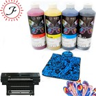 Juhuifeng Sublimation Heat Transfer Ink