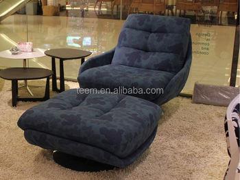 Malaysia Wood Sofa Sets Furniture Pure