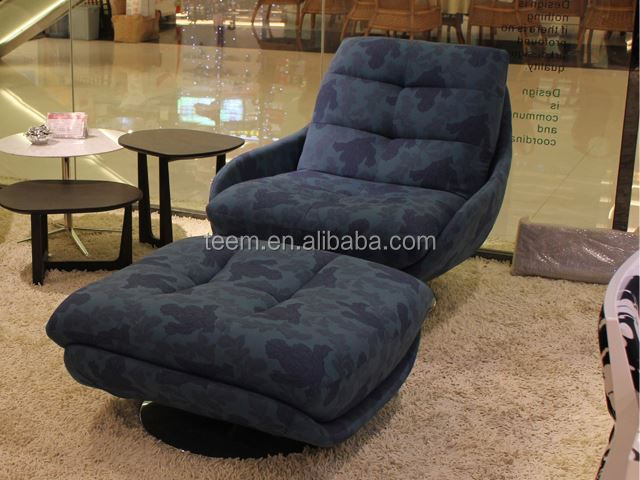 Excellent Malaysia Wood Sofa Sets Furniture Pure Leather Sofa Home Theater Recliner Sofa Buy Home Theater Recliner Sofa Pure Leather Sofa Malaysia Wood Sofa Machost Co Dining Chair Design Ideas Machostcouk