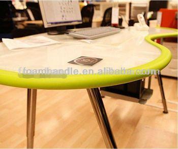 Merveilleux Furniture Edge Protector,Foam Desk Edge Protector,Bed Edge Protector   Buy  Edge Protector,Furniture Edge Protector,Sharp Edge Protector Product On ...