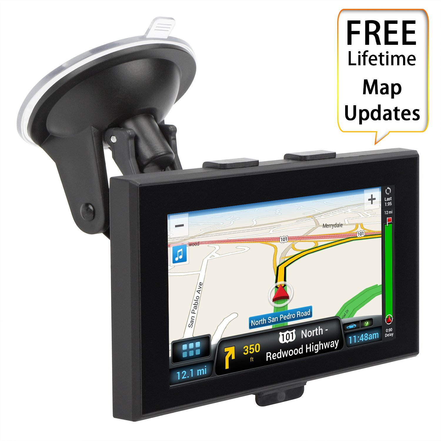 Cheap How To Update Cadillac Navigation System, find How To