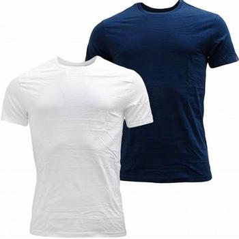new style casual sports clothes men wholesale slim t shirt