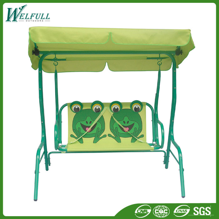 Hot Patio Canopy Swing Hanging Indoor Swing Chair For Kids  sc 1 st  Alibaba : kids canopy swing - memphite.com