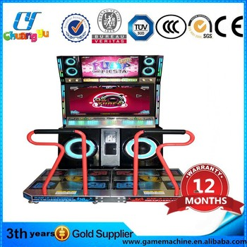 top online casinos usa for real money