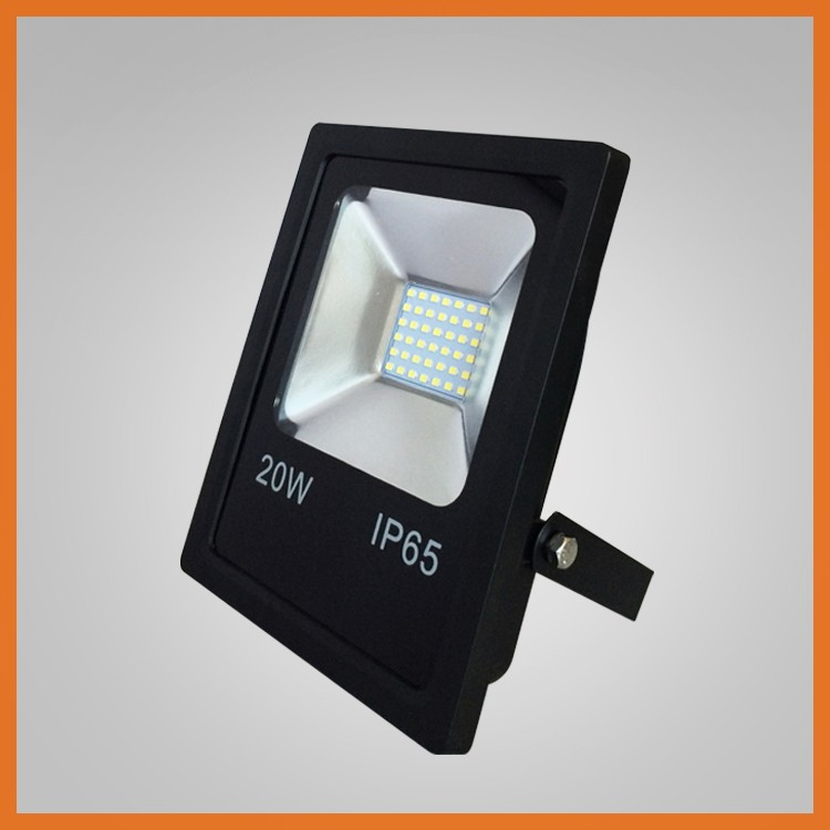 Elecluz Dfl120 20w Led Flood Light Outdoor Ip65 Led Flood Light ...