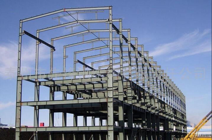 Prefabrikasi Gudang Struktur Baja,Struktur Baja Fabrikasi Baja,Bahan - Buy  Gudang Struktur Baja,Struktur Baja Fabrikasi,Bahan Baja Product on  Alibaba.com